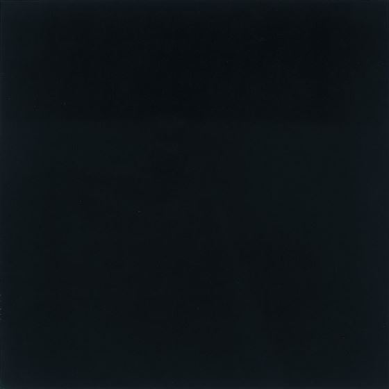 (SUPER BLACK) Granite - Ceramic GC-6007