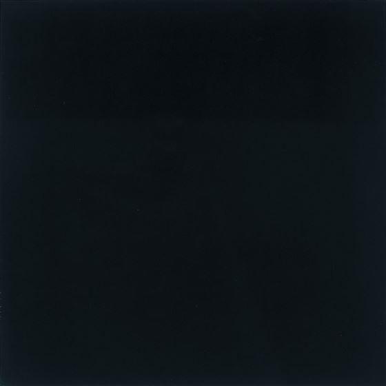 (SUPER BLACK) Granite - Ceramic GC-6007