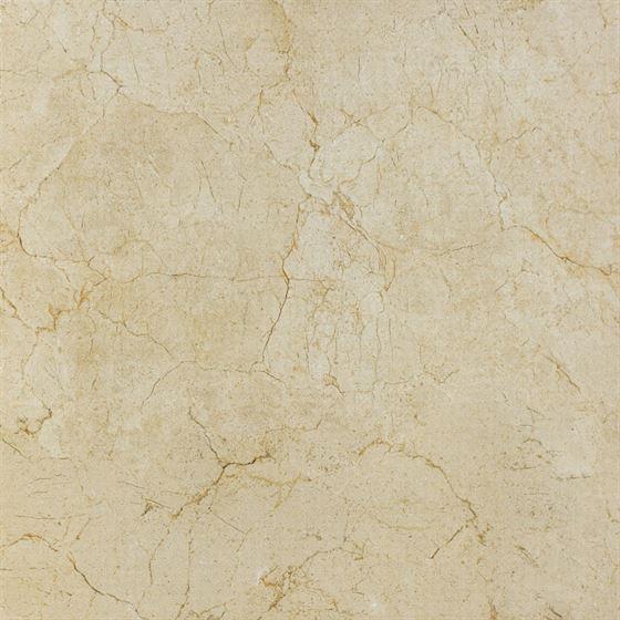 (TURKISH BEIGE) Granite - Ceramic GC-6006