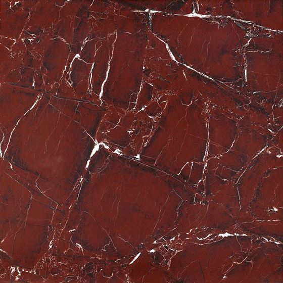 (TURKISH CHERRY) Granite - Ceramic GC-6008