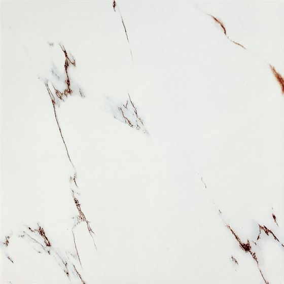 (WHITE JAZZ) Granite - Ceramic GC-6011