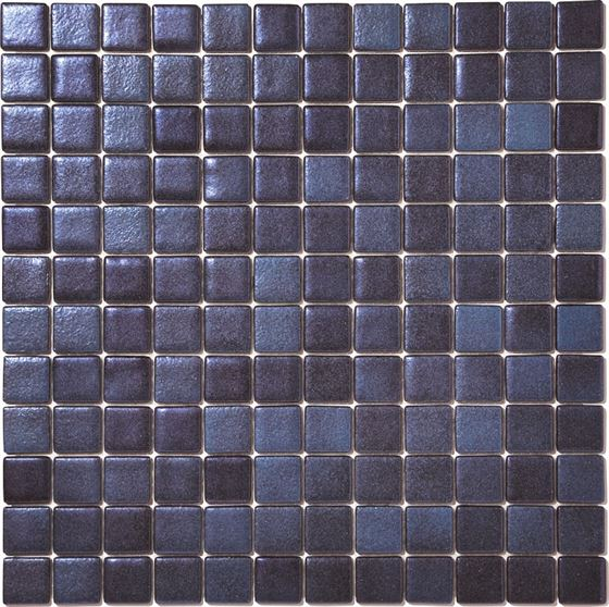 Metallum Glass Mosaic (25 mm) M-51