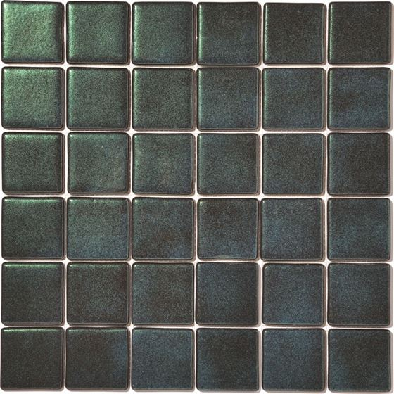 Metallum Glass Mosaic (50 mm) MZ-300