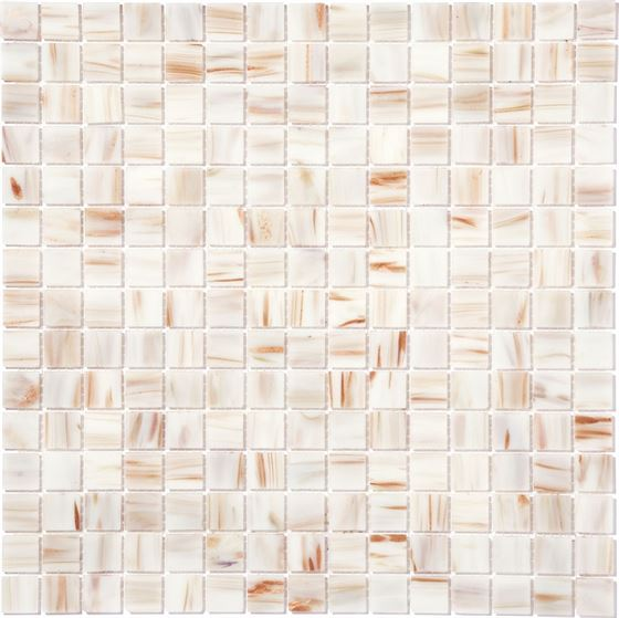 Retro Glass Mosaic / R-8826 Wintu