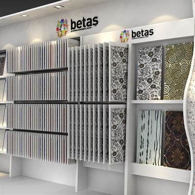 - Stand Pictures  | Betas