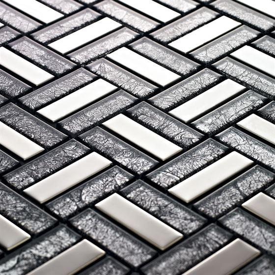 TENLight Golden Crystal Mosaic G-48500