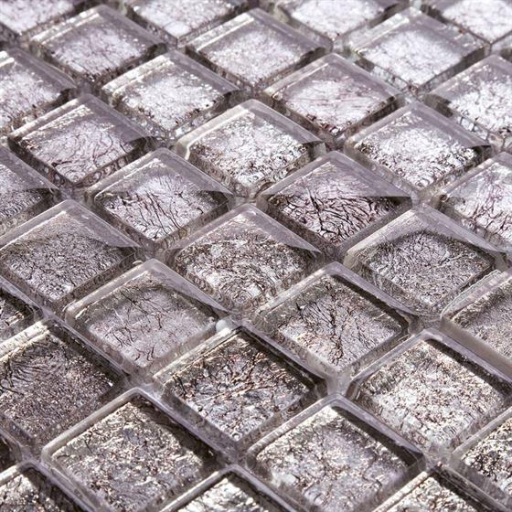 TENLight Golden Crystal Mosaic G-500