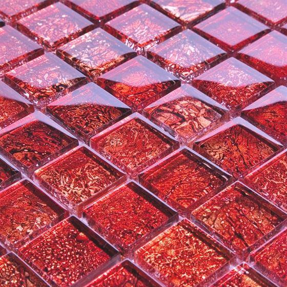 TENLight Golden Crystal Mosaic G-514
