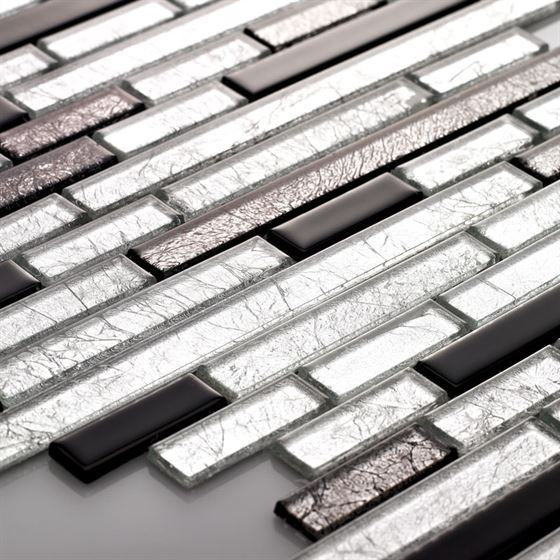 TENLight Golden Crystal Mosaic G-518