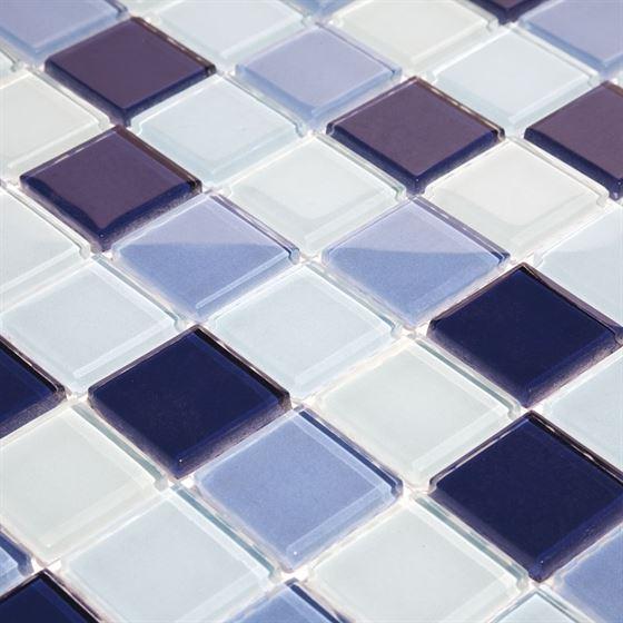 TENLight Crystal Glass Mosaic L-1130 Taima