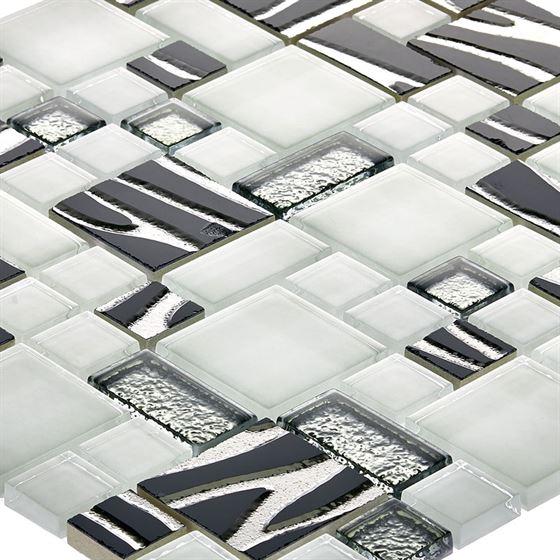 TENLight Crystal Ceramic Mosaic S-607 Hıdıv