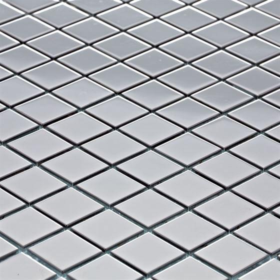 TENLight Metal / Inox Mosaic MS-1