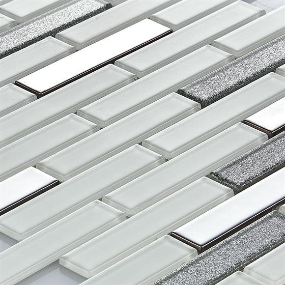 TENLight Metal-Crystal Mosaic L-1152 Sinopa