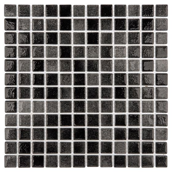 Pool Glass Mosaic BP-533 (25mm)