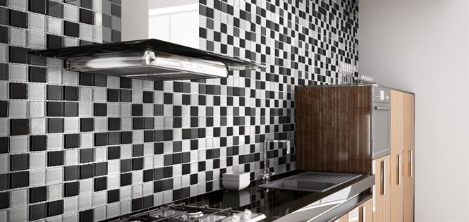 - Private Project Kitchen  | Betas